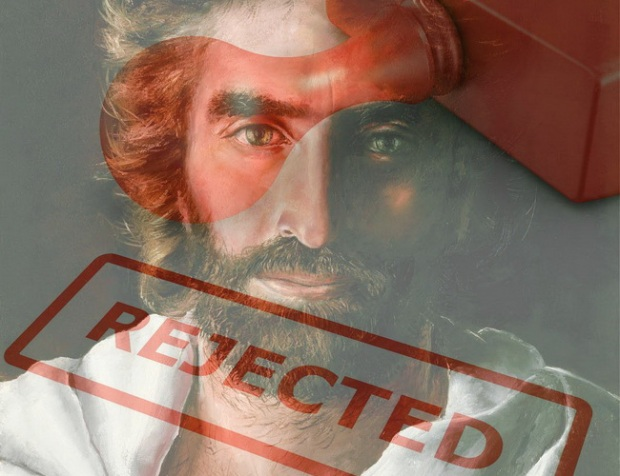 christ-rejected-650