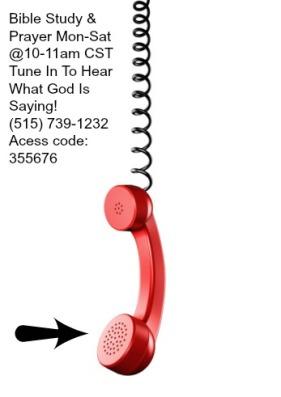 phone-hanging1