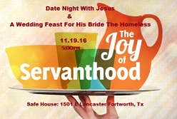 joy-of-servanthood-ex