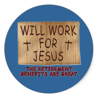 will_work_for_jesus_sticker-rc7cdada5af3a4efb92d3009795336f9d_v9wth_8byvr_324