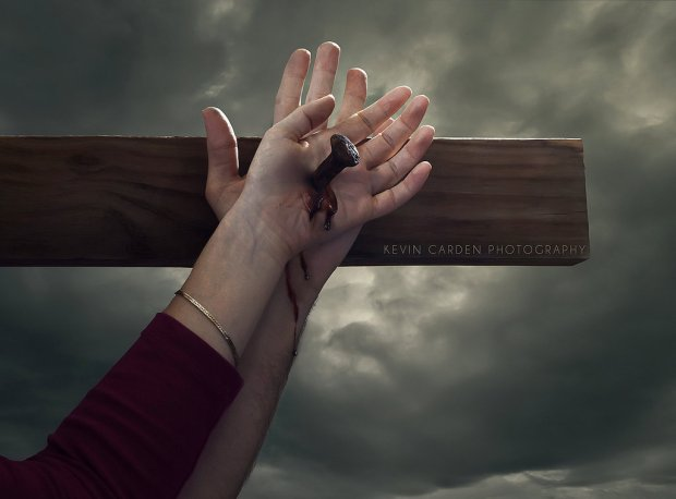 crucified_with_christ_by_kevron2001-db1b5cj